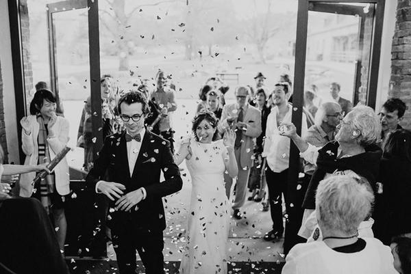 Photos-de-mariage-Alice&Jean-Baptiste-Sebastien-Boudot26