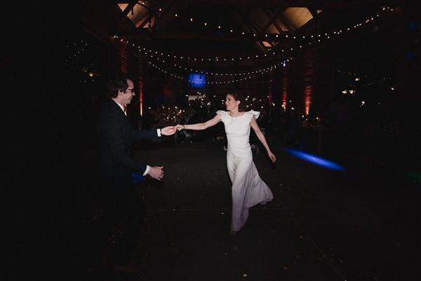 Photos-de-mariage-Alice&Jean-Baptiste-Sebastien-Boudot28