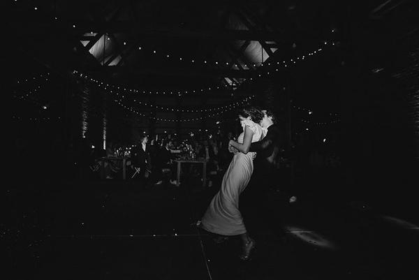 Photos-de-mariage-Alice&Jean-Baptiste-Sebastien-Boudot29