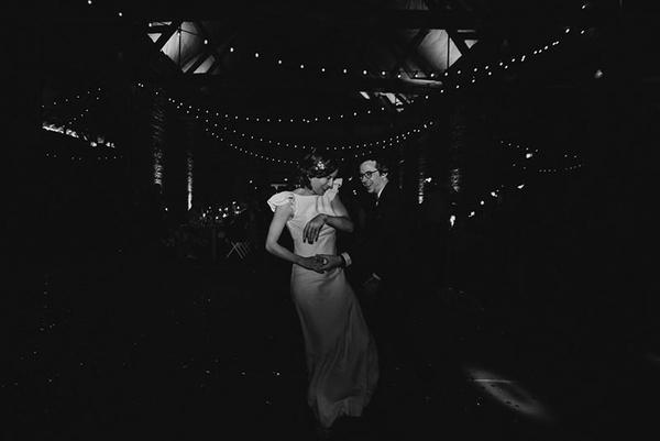 Photos-de-mariage-Alice&Jean-Baptiste-Sebastien-Boudot30