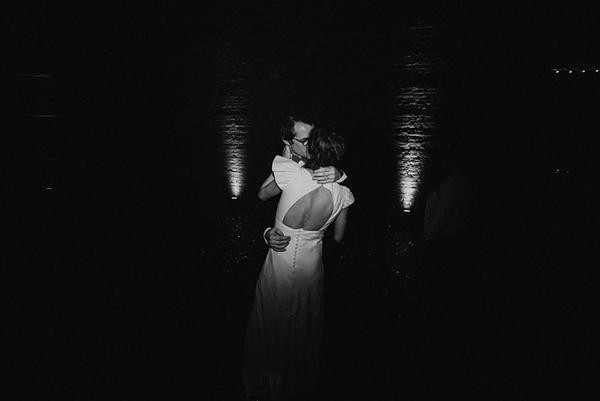 Photos-de-mariage-Alice&Jean-Baptiste-Sebastien-Boudot31