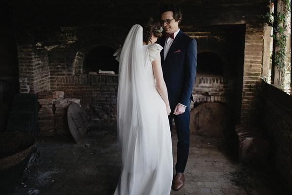 Photos-de-mariage-Alice&Jean-Baptiste-Sebastien-Boudot4