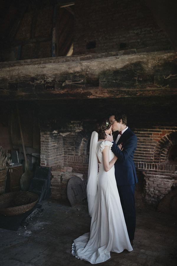 Photos-de-mariage-Alice&Jean-Baptiste-Sebastien-Boudot5