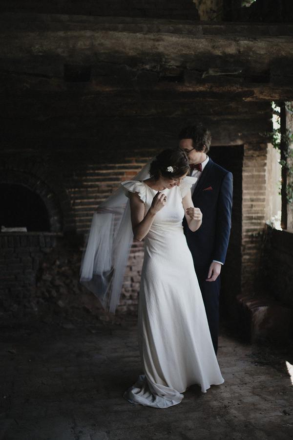Photos-de-mariage-Alice&Jean-Baptiste-Sebastien-Boudot6