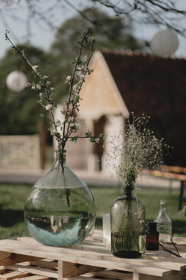 Photos-de-mariage-Alice&Jean-Baptiste-Sebastien-Boudot7