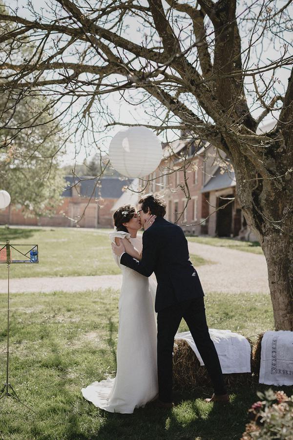 Photos-de-mariage-Alice&Jean-Baptiste-Sebastien-Boudot9