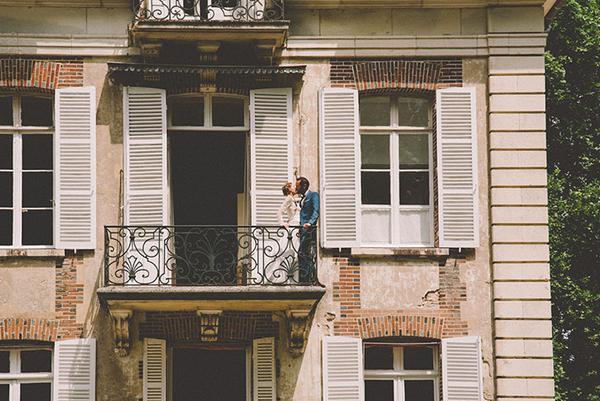 Photos-de-mariage-Aurore-JB-Love-Song10