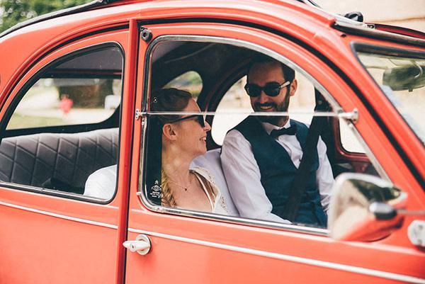 Photos-de-mariage-Aurore-JB-Love-Song12