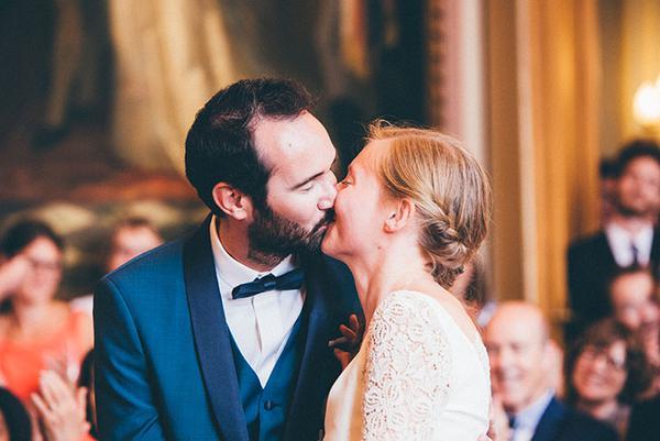 Photos-de-mariage-Aurore-JB-Love-Song13
