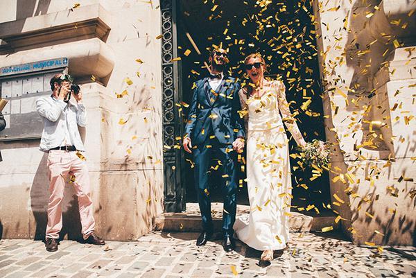 Photos-de-mariage-Aurore-JB-Love-Song14