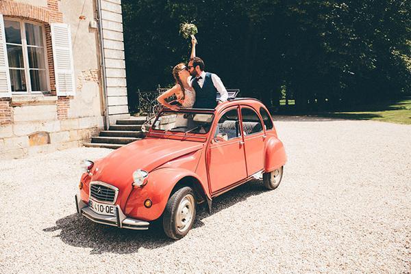 Photos-de-mariage-Aurore-JB-Love-Song15