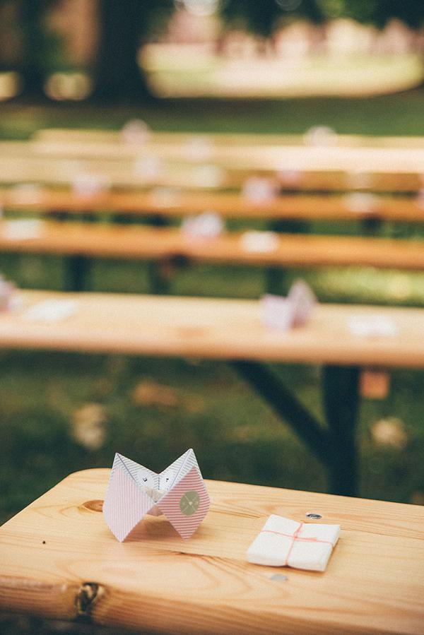Photos-de-mariage-Aurore-JB-Love-Song18