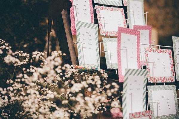 Photos-de-mariage-Aurore-JB-Love-Song2