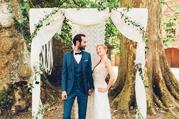 Photos-de-mariage-Aurore-JB-Love-Song21