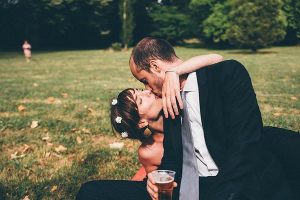Photos-de-mariage-Aurore-JB-Love-Song22