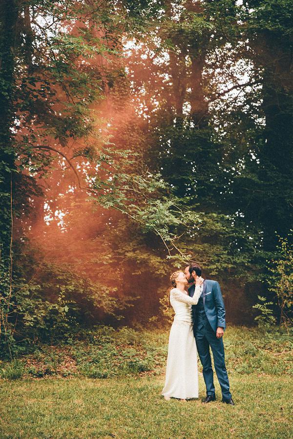Photos-de-mariage-Aurore-JB-Love-Song24
