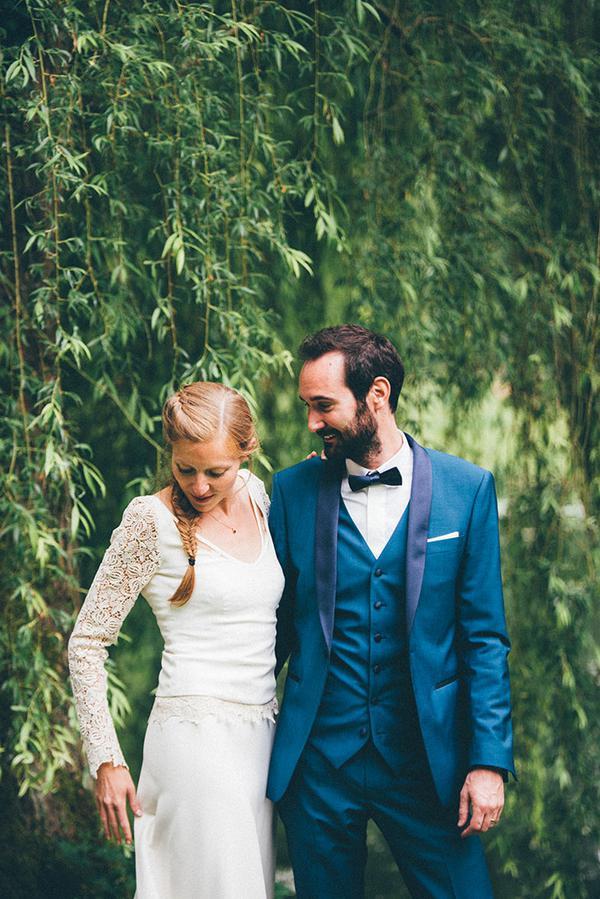 Photos-de-mariage-Aurore-JB-Love-Song25