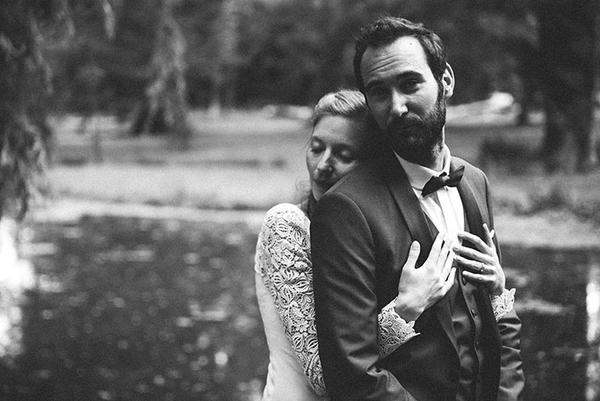 Photos-de-mariage-Aurore-JB-Love-Song26