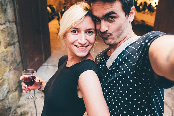 Photos-de-mariage-Aurore-JB-Love-Song27