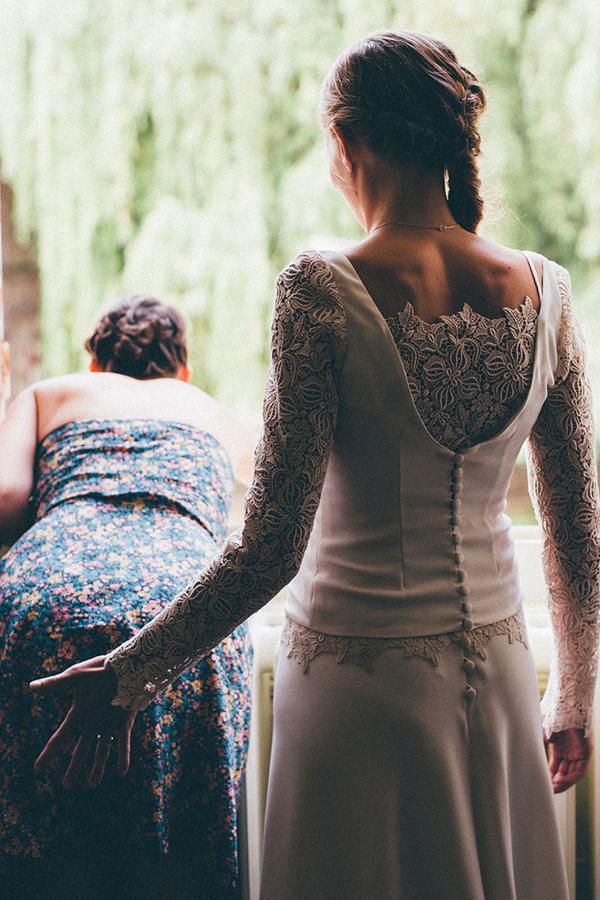 Photos-de-mariage-Aurore-JB-Love-Song8