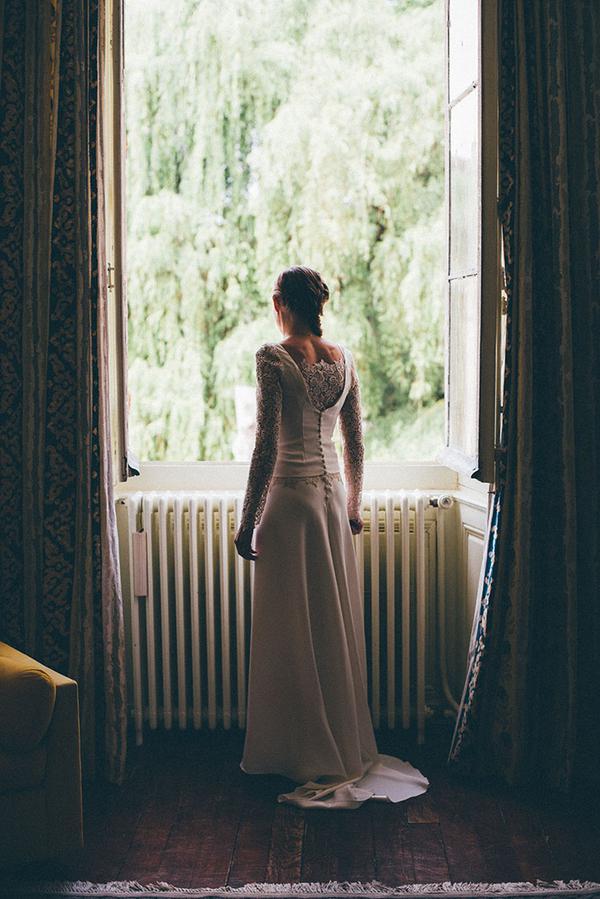 Photos-de-mariage-Aurore-JB-Love-Song9