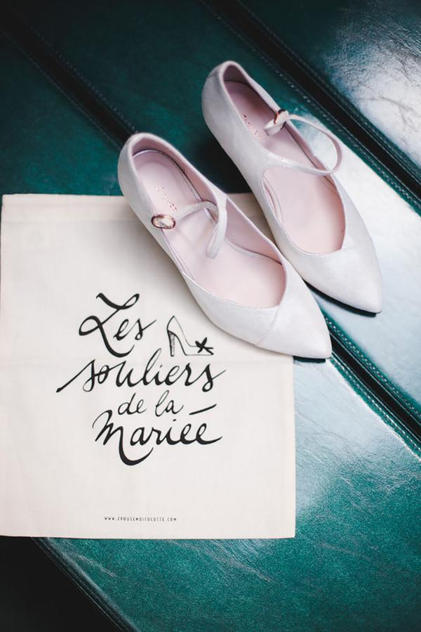Reportage-mariage-ElodieWinter-EmilieetMiquel6