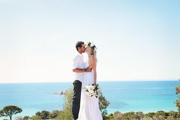 Category bazar blog mariage mariage original pacs d co for Dans mon jardin secret