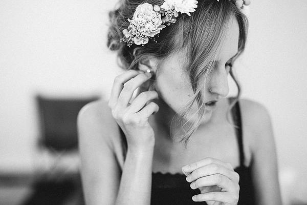 photo-de-mariage-cedric-demeester-11