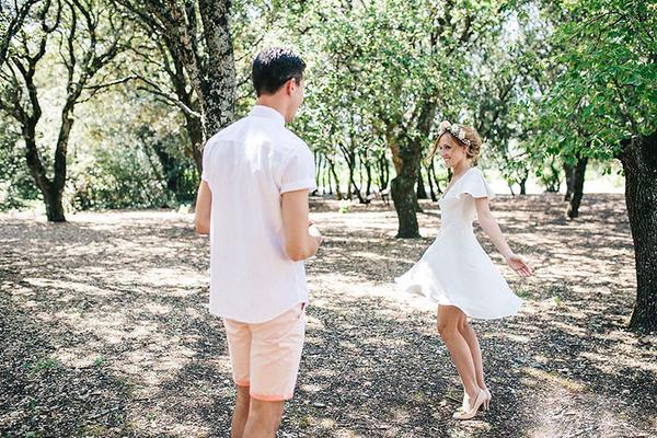 photo-de-mariage-cedric-demeester-15