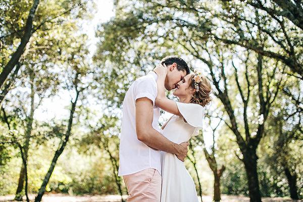photo-de-mariage-cedric-demeester-16