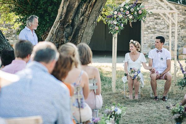 photo-de-mariage-cedric-demeester-18