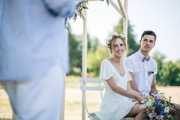photo-de-mariage-cedric-demeester-19