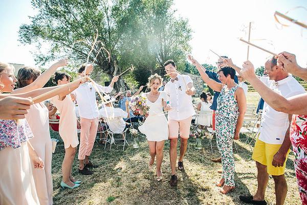 photo-de-mariage-cedric-demeester-21