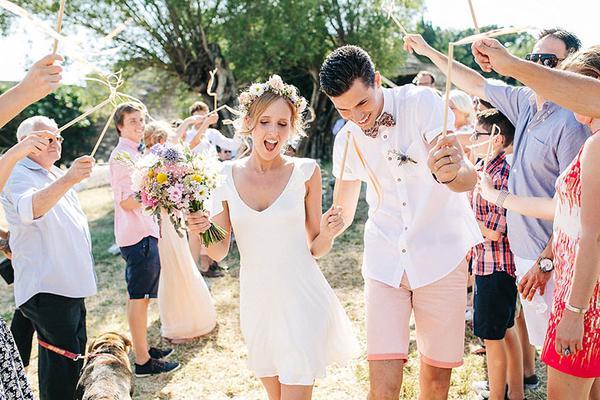 photo-de-mariage-cedric-demeester-22