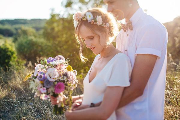 photo-de-mariage-cedric-demeester-27