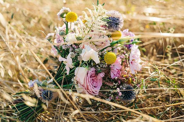 photo-de-mariage-cedric-demeester-29