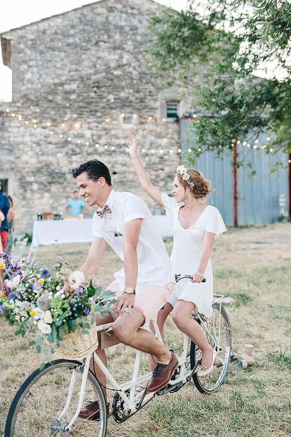 photo-de-mariage-cedric-demeester-30