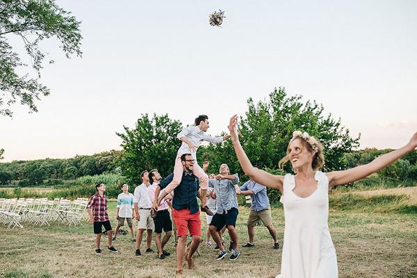 photo-de-mariage-cedric-demeester-32