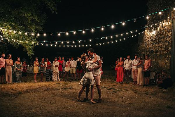 photo-de-mariage-cedric-demeester-36