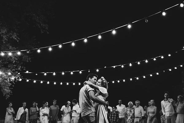 photo-de-mariage-cedric-demeester-37