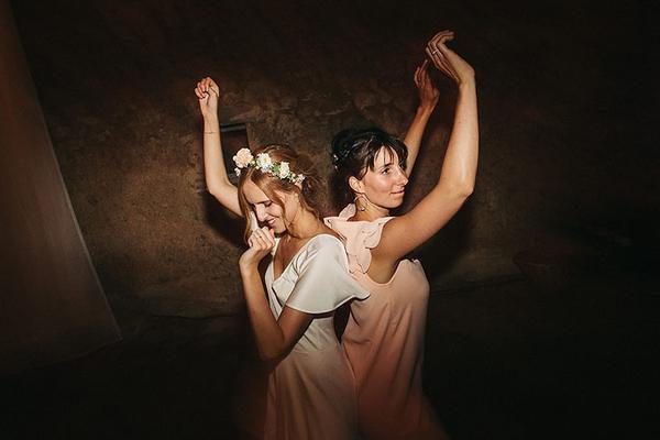 photo-de-mariage-cedric-demeester-38