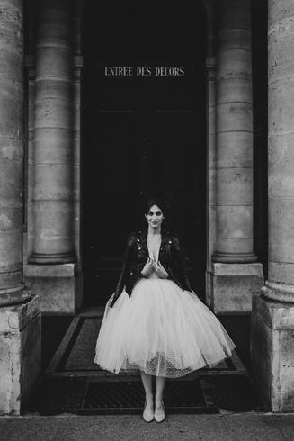 To Marry For par Bohème Rock 2017
