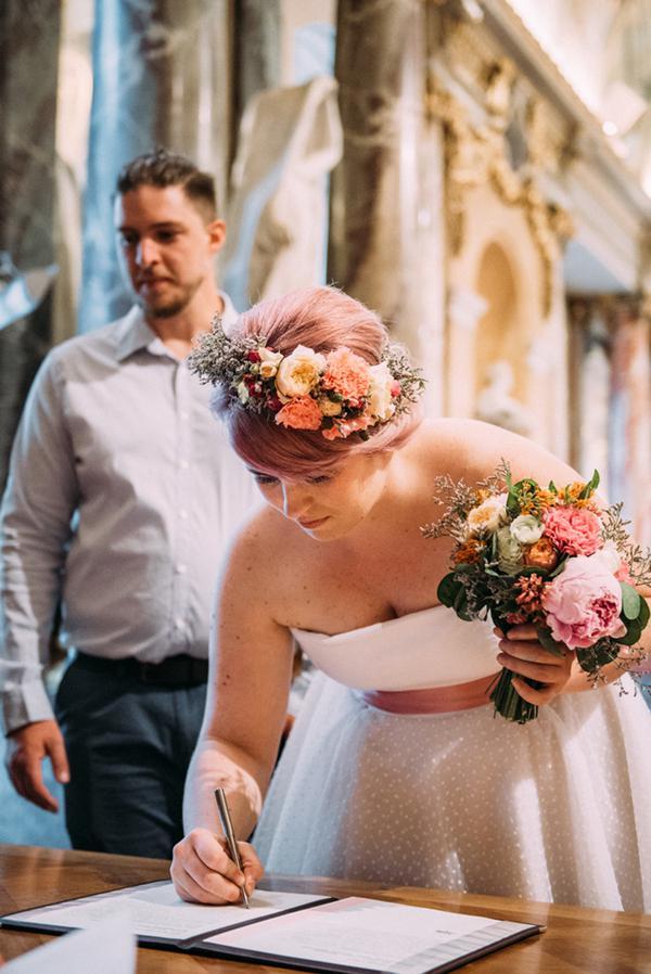 Photos-de-mariage-MarieAngelique&Alexis-Tant-de-poses10