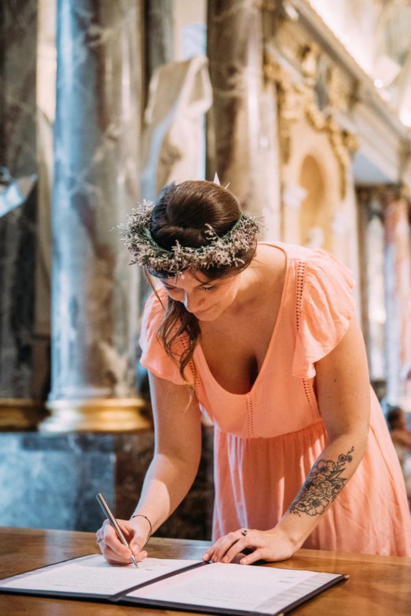Photos-de-mariage-MarieAngelique&Alexis-Tant-de-poses11