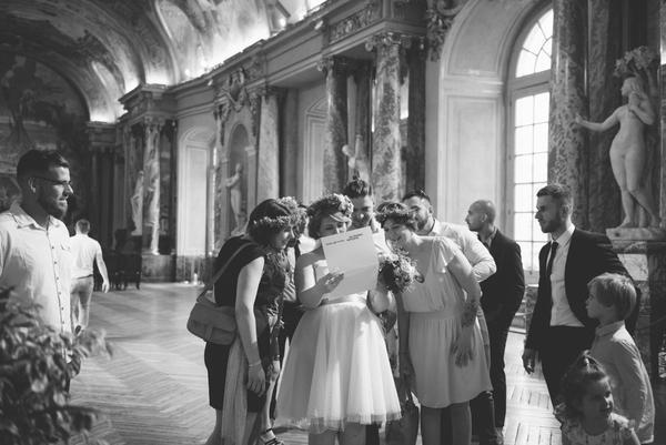 Photos-de-mariage-MarieAngelique&Alexis-Tant-de-poses12