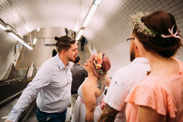 Photos-de-mariage-MarieAngelique&Alexis-Tant-de-poses13