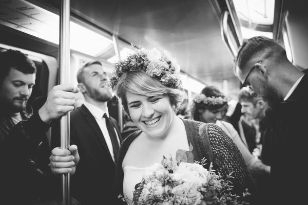 Photos-de-mariage-MarieAngelique&Alexis-Tant-de-poses14