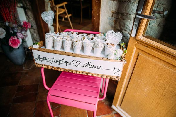 Photos-de-mariage-MarieAngelique&Alexis-Tant-de-poses15