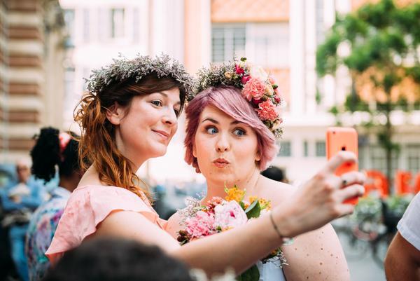 Photos-de-mariage-MarieAngelique&Alexis-Tant-de-poses2