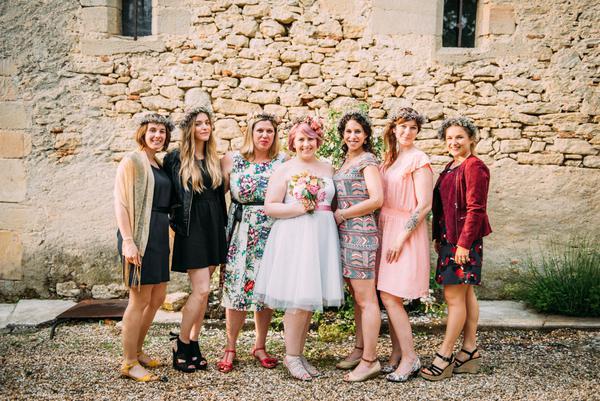 Photos-de-mariage-MarieAngelique&Alexis-Tant-de-poses20